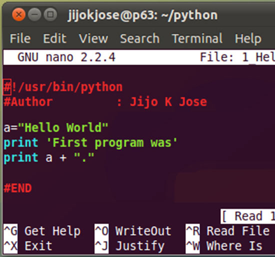 python-code-in-pico-editor