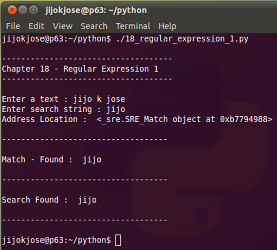 python-regular-expression-18