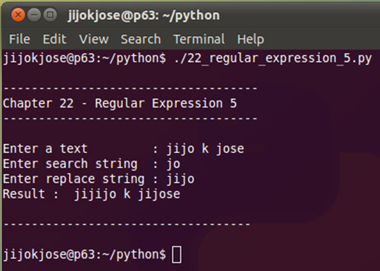 python-regular-expression-22