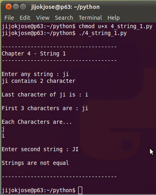 python-string-operation-4