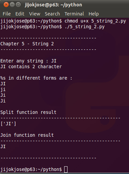python-string-operation-5